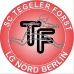SC TF Logo_mit_Verlauf