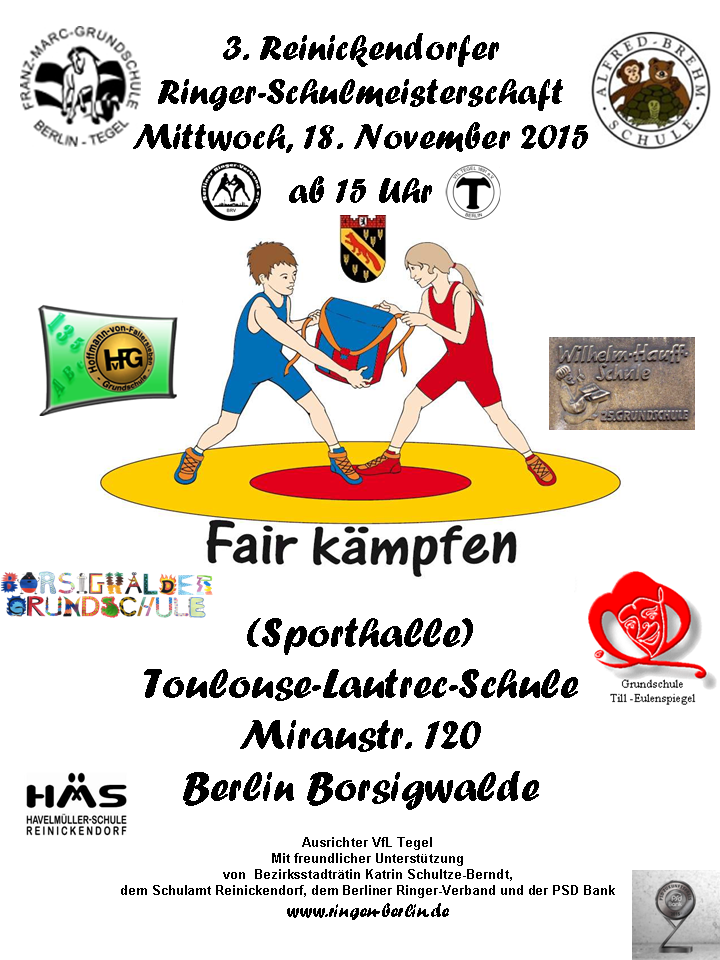 15 Plakat 3 Schulmeister