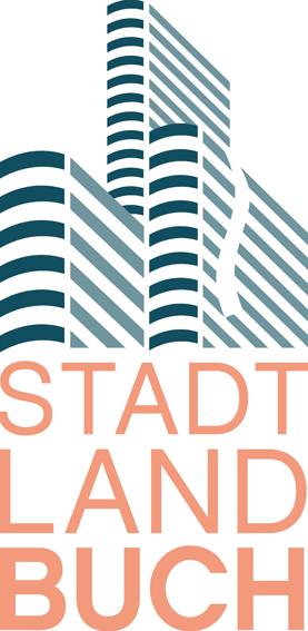 Pressemitteilung_STADT LAND BUCH 30.09