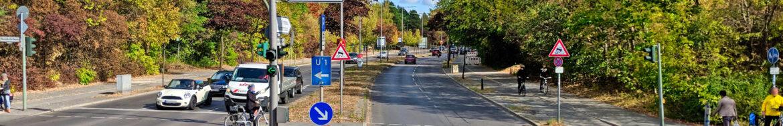 Kurzmeldung-Verkehr-Waidmannsluster-Damm-IMG_20180929_125144