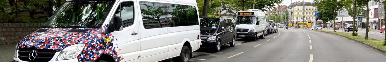 Verkehr-Berlkoenig-BC-IMG_7587