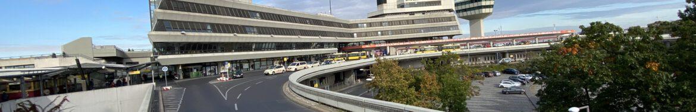 Adieu-Flughafen-Tegel-IMG-0901